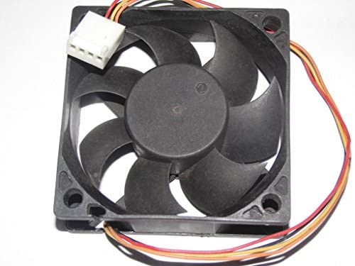 10 Superred Cooling Fans Model CHD6012ES-AH