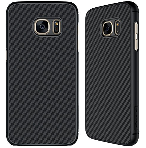 Galaxy S7 Nillkin Carbon Fiber product image