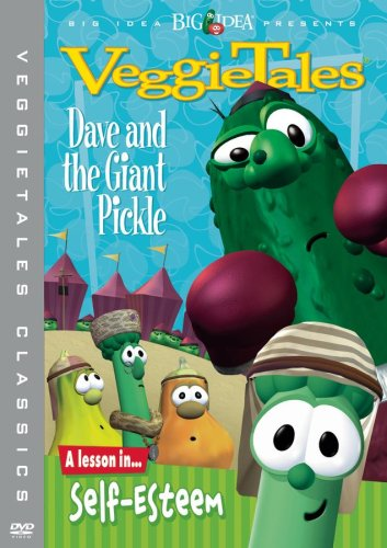 Veggie Tales Coloring Pages - Coloring Home | 500x353