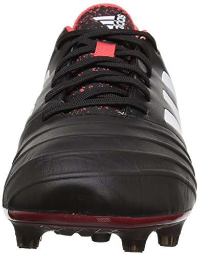 Copa Mens 2 2 Ground Firm White Coral Copa Ground Black 18 adidas Firm 18 Real 5Aqwx4tWd
