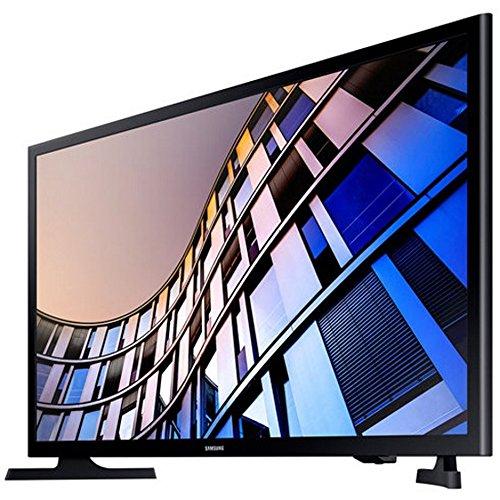 Samsung Un32m4500 32 Inch 720p Smart Led Tv 2017 Model