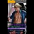 A Perfect Cowboy Daddy (Cowboys of Nirvana Book 7)
