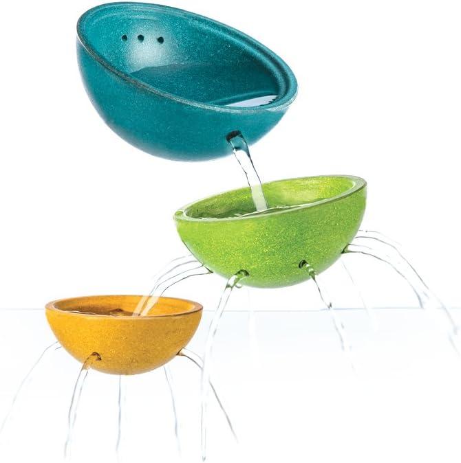 Vertrieb GmbH 1355658 Keine Spielzeug Stadlbauer Marketing