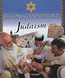 Judaism, Katy Gerner, 0761431705