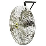 SEPTLS06371573 - Commercial Air Circulators