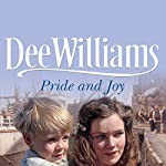 Pride and Joy | Dee Williams