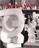 Sophia Vari, Justin Spring, 0847822281