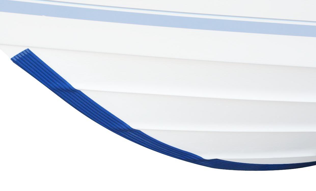 本店は KeelShieldキールプロテクター ロイヤルブルー B004C0KWEI B004C0KWEI 8-Feet|ロイヤルブルー 8-Feet ロイヤルブルー 8-Feet, カツラオムラ:f044e409 --- a0267596.xsph.ru