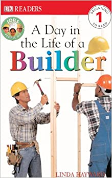 Torrent Para Descargar Day In The Life Of A Builder Kindle Lee Epub