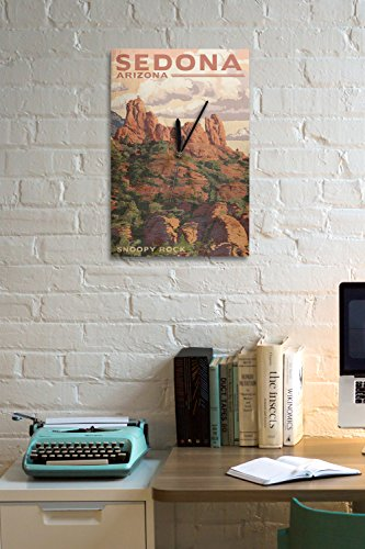 Buy sedona az wall decor