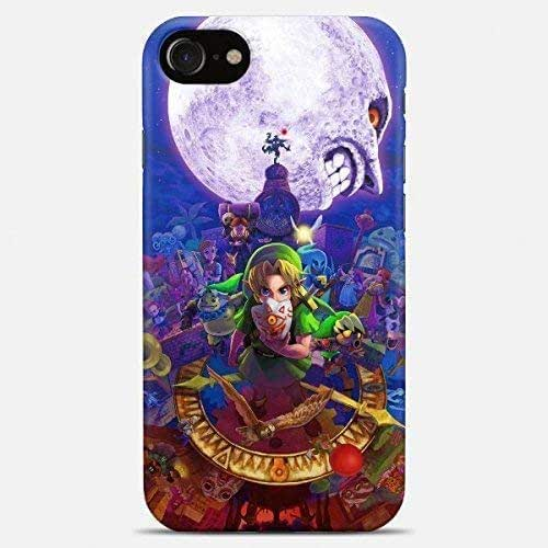 Amazon.com: Inspired by Legends of zelda phone case