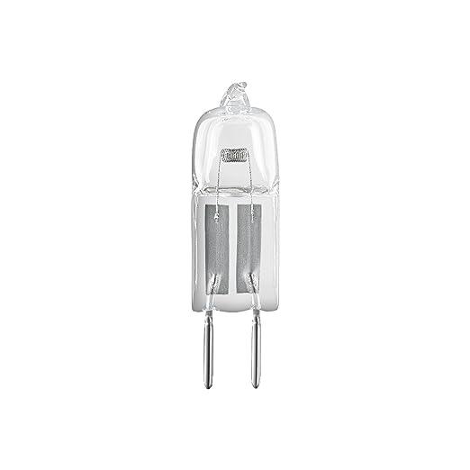 43 opinioni per Osram 64415 Lampada Alogena Halostar, 10 w Confezione da 10 Pezzi