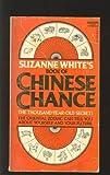 Susanne White Chinese, Susanne White, 0449231305