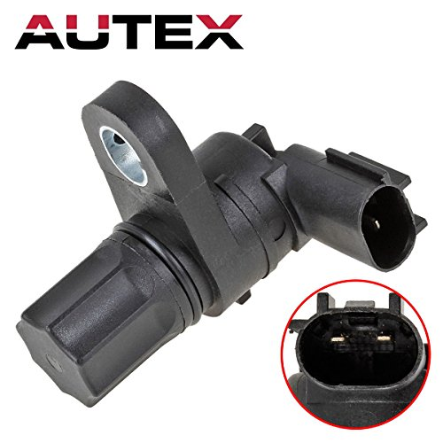 - AUTEX ABS Wheel Speed Sensor 56028187AE 56028187AD ALS203 Compatible with Dodge Ram 1500 & 2500 & 3500 1998-2005/Dodge Dakota 1999-2004/Dodge Durango 1998-2003/Dodge Van 1999-2003