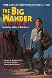The Big Wander, William Hobbs, 0380721406