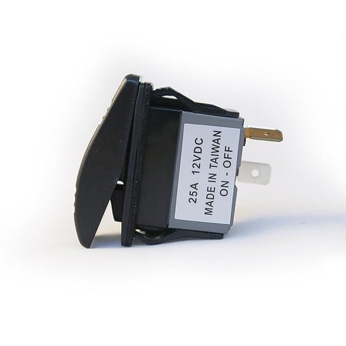 ELV 24V Innenraum LED Kabinenbeleuchtung Schild f/ür Scania S R P G L LKW Lasergravur Beleuchtung in roter Krone 400mm