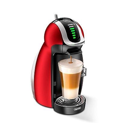 Cafetera Máquina de café con cápsulas Comercial Totalmente automática máquina de café integrada en el hogar
