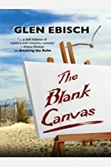 The Blank Canvas Kindle Edition