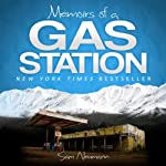 Memoirs of a Gas Station: A Delightfully Awkward Journey Across the Alaskan Tundra | Sam Neumann