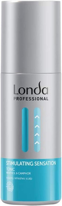 Londa Stimulating Sensation Tonic 1 X 150 Ml Amazon Co Uk Beauty