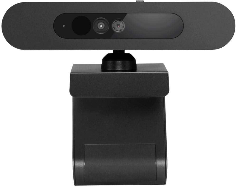 レノボ・ジャパン 4XC0V13599 Lenovo 500 Full HD Windows Hello対応 Webカメラ