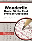 img - for CEN Exam Practice Questions: CEN Practice Tests & Review for the Certification for Emergency Nursing Examination by CEN Exam Secrets Test Prep Team (2013-02-14) book / textbook / text book