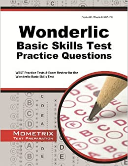Book Clinical Social Work Exam Practice Questions: ASWB Practice Tests & Review for the Association of Social Work Boards Exam by Social Work Exam Secrets Test Prep Team (2013-02-14)