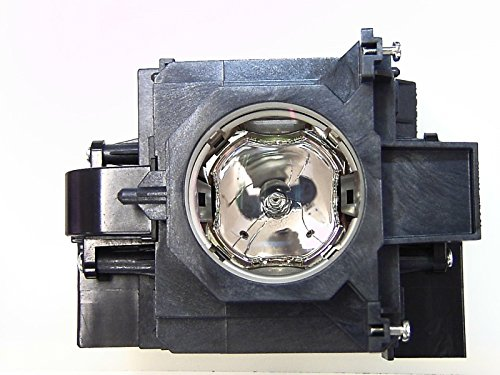 Sanyo PLC-XM100L Projector Assembly with High Quality Original Bulb Inside ()