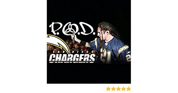 san diego super chargers mp3 download