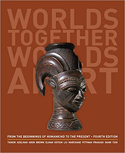 Amazon worlds together worlds apart a history of the world amazon worlds together worlds apart a history of the world from the beginnings of humankind to the present fourth edition vol one volume ebook fandeluxe Choice Image