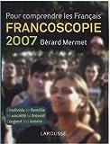 Image de Francoscopie (French Edition)