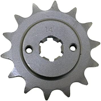 Factory Spec FS-1592 Sprocket