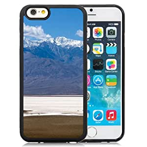 Valley Durable High Quality iPhone 6 4.7 Inch TPU Phone Case