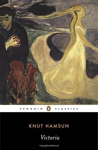 Victoria (Penguin Classics)