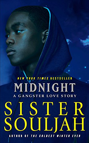 Midnight: A Gangster Love Story (The Midnight Series Book 1) (Young B Love And Hip Hop New York)