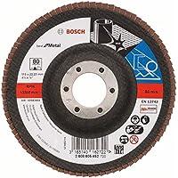 Bosch 2 608 605 452 - Disco