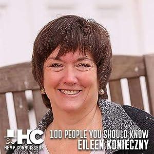 Eileen Konieczny RN