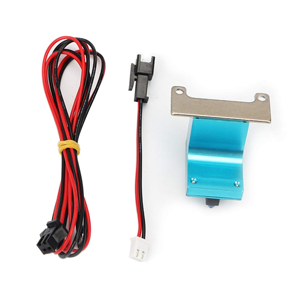 Homeofying - Kit de Sensor de Nivel automático para Impresora 3D ...