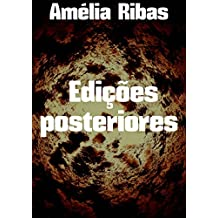 Edições posteriores (Portuguese Edition)