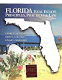 img - for Florida Real Estate Principles, Practices & Law book / textbook / text book