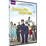 Come fly with me - saison 1 - VOST