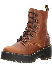 Leona Boot