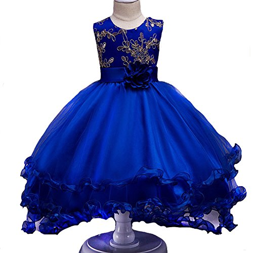 fairy tail party dress - 8