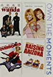 A Fish Called Wanda / The Banger Sisters / Overboard / Raising Arizona by 20th Century Fox