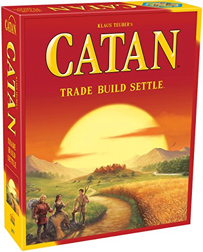catan-5th-edition
