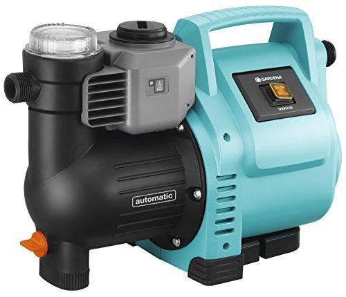 Gardena-Hauswasserautomat-35004E-Gard1757-20-01757-20