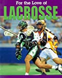 Lacrosse, Don Wells, 1590363019