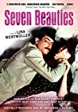 Seven Beauties (Digitally Remastered Edition)