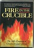 Fire in the Crucible, John Briggs, 0874775477