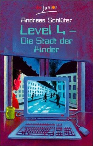 level 4 Beste Bilder: